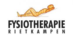 Fysiotherpaie logo
